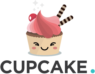 Cupcake x Free images for commercial use